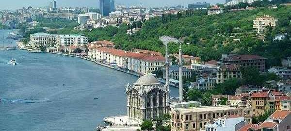 _new_تركيا